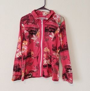 ☕Onque causual jacket